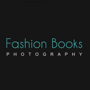 Esti Fotograf si Iti Doresti un Site De Prezentare pe Masura Fotografiilor Tale? | Realizare Website Prezentare Fotograf CONSTANTA Logo Web Design
