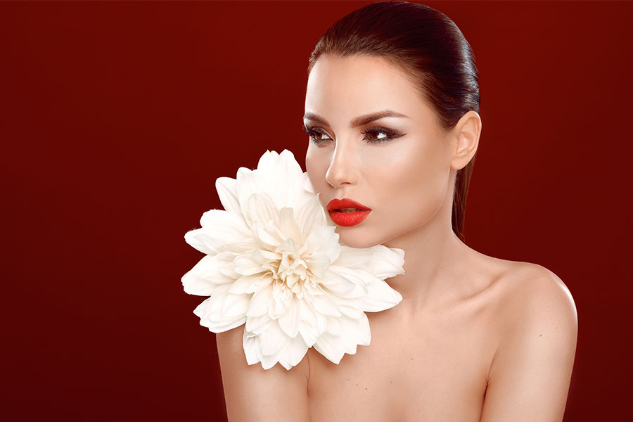 Esti Make-up Artist si Iti Doresti un Site de Prezentare Profesionist? Contacteaza-ne!   Realizare Website Logo Makeup Artist Agentie Publicitate CONSTANTA