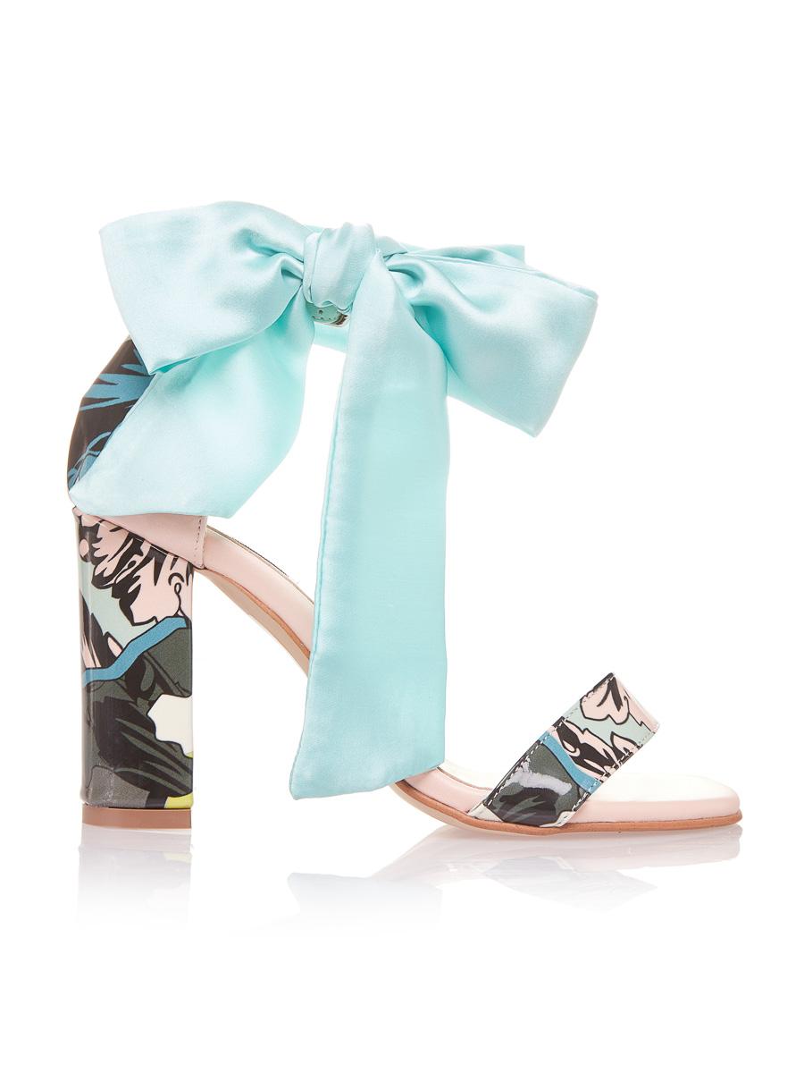 Realizare Site de Prezentare cu Magazin Online Incaltaminte Piele | Web Design si Fotografie de Produs Gemelli Shoes Constanta | Agentie Publicitate