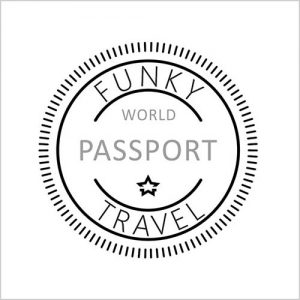 Cauti o Firma sa te Ajute cu Realizare Website-ului tau de Viz? Contacteaza-ne! | Realizare Website Logo Blog Vacante Turism Funky Travel Constanta