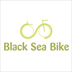 Creatie Site-uri de Prezentare de Calitate Resposive | Agentie Constanta | Realizare Logo Video Web Design Site Black Sea Bike
