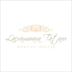 Esti Make-up Artist si Iti Doresti un Site de Prezentare Profesionist? Contacteaza-ne! | Realizare Website Logo Makeup Artist Agentie Publicitate CONSTANTA