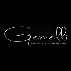 Web Design si Fotografie de Produs Gemelli Shoes Constanta