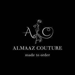 Ai nevoie de un site sa vinzi produsele tale online? Contacteaza-ne pentru Oferta| Webdesign Magazin Online Almaaz Couture Constanta Fotografie Fashion