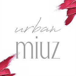 Webdesign Urban Miuz Academy Realizare Logo Fotografii Constanta | Site de Prezentare realizat in anul 2019 | Academie Makeup Acreditata Constanta